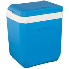 Icetime® Plus 26L Hard Cooler