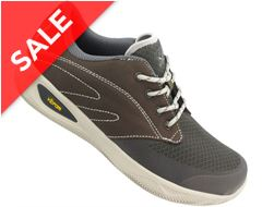 V-Lite Rio Quest i Men's Walking Shoe