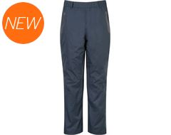 Lowthorpe Waterproof Overtrousers