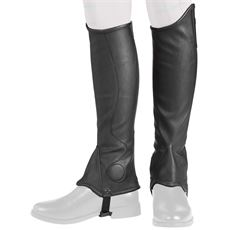 Dalton Unisex Synthetic Gaiters