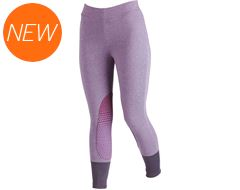 Beeford Women's Breeches