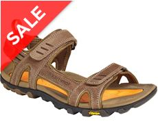 Voyage Men's Sandals