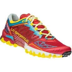 Bushido Women's Mountain Running Shoes
