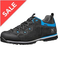 Vertigo II GT Men's Approach Shoes