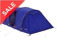 Sollia 8 Inflatable Tent