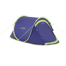 Pitch and Go Pop-Up Tent