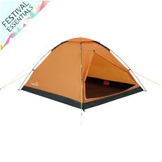 Toco 4 Tent