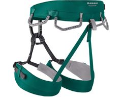Togir 3 Slide Climbing Harness