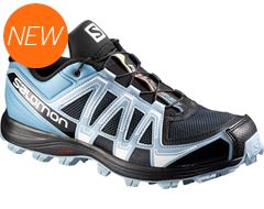 Women's Fellraiser Trail Running Shoes