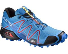 Speedcross 3 Men's Trail Running Shoes