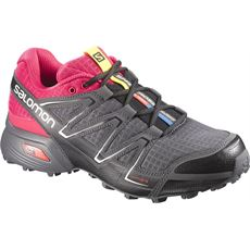 Women's Speedcross Vario Running Shoe
