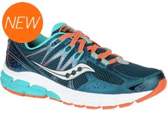 Jazz 18 Women's running shoe