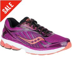 Phoenix 8 Women's Running Shoes