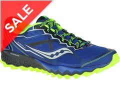 Peregrine 6 Men's Trail Shoe