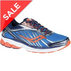 Men's Phoenix 8 Running Shoes
