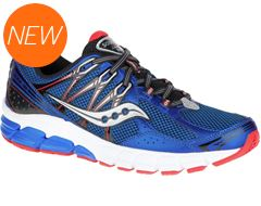 Jazz 18 Men's Running Shoe