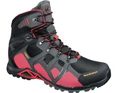 Comfort High GTX Surround Men's Walking Boots