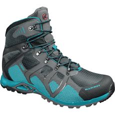 Comfort High GTX Surround Women's Walking Boots