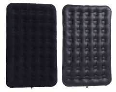 Double Lite Flock Airbed