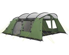 Palm Coast 600 Family Tent