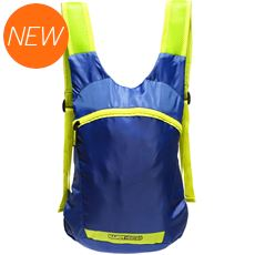 Pack Away Backpack (15L)