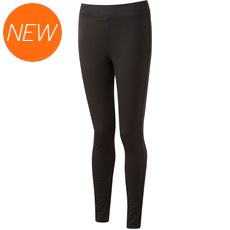 Women's Walking Legging (Short Leg)