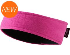 Thinsulate Fleece Kids' Headband