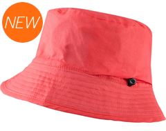 Children's Reversible Bucket Hat