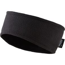 Thinsulate Fleece Headband (Unisex)