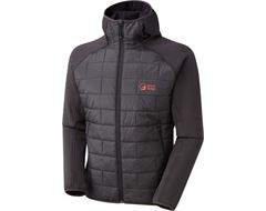 Men's Hybrid Core Jacket