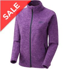 Women's Glacier Fleece