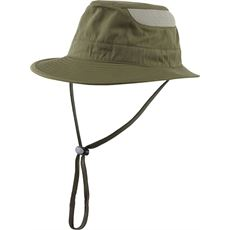 Wilderness Hat