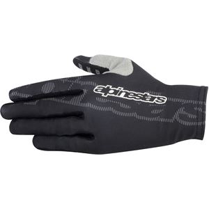 F-Lite Cycling Gloves