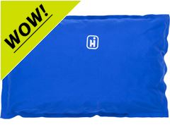Dreamer Self-Inflating Pillow