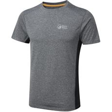 Men's Resistance Short Sleeve Baselayer