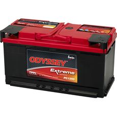 Odyssey Extreme TPPL Battery PC1350 (95Ah)