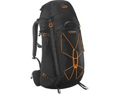 AirZone Pro 35:45 Rucksack