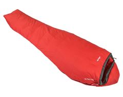 Ultralite 350 Sleeping Bag