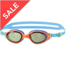 Kids' Holowonder Goggles