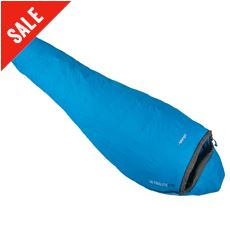 Ultralite 600 Sleeping Bag