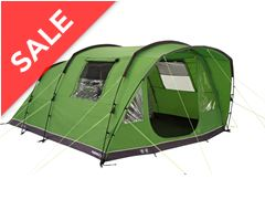 Radiance 5 Family Tent