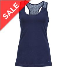Women's Bella Tank