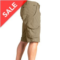 Men's Ambush Cargo Shorts
