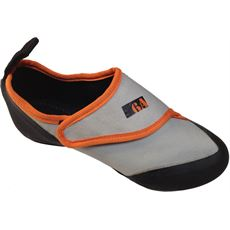 6A Speedy Kids' Climbing Shoe