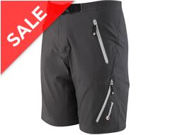 Men's Terra Alpine Shorts