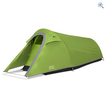Image of Vango Nyx 200 2-Person Tent - Colour: Green