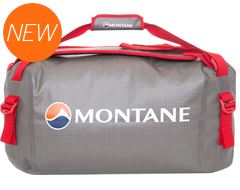 Transition 100 H20 Travel Holdall
