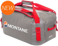 Transition 60 H20 Travel Holdall