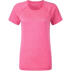 Vizion Motion S/S Women's Tee