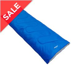 Nashira Single Sleeping Bag
